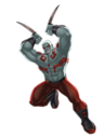 Drax Animated Render 01.png