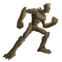 Groot Animated Render 03.png