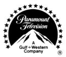 Paramounttelevision1978.jpg