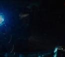 Avengers: Age of Ultron/Galería