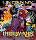Uncanny Inhumans Vol 1 1 Hip-Hop Variant Textless.jpg