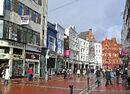 Grafton St, Dublin.jpg