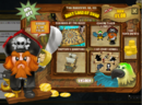 Boat Load of Swag Bundle Example.png
