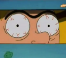 Helga and Arnold
