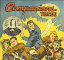Companions Three Earth-S 001.png