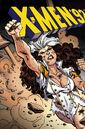 X-Men '92 Infinite Comic Vol 1 8.jpg