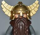Draketh the Daring