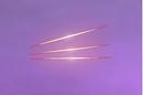 C-01s Bullets.png