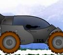 Mobile rO81-CS