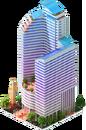 Altamira Tower.png
