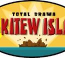 Drama Total: Isla Sokithew