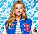 Bella Dawson