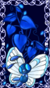 Blue Butterfree herfst.png