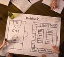Pootatuck Middle School