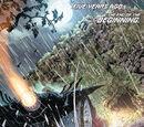 Batman Endgame: Special Edition 1