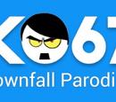 AKO675