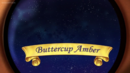 Buttercup-Amber-Title.png