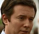 Jeff Glor (Personaje)