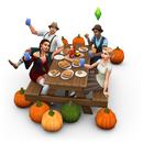 Spooky stuff celebrating oktoberfest.png
