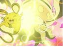 Fairy-type anime Pokémon
