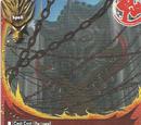 Gate of Dragon