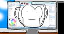 Somebody's Desktop.png