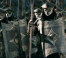 Armia Smoka Leledraga