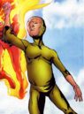 Reyno (Earth-616) from 4 Vol 1 20 page --.png