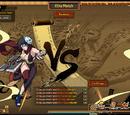 Elite Match