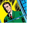 John Cartwright (Earth-616) Tales of Suspense Vol 1 28.jpg