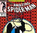 The Amazing Spider-Man (Vol 1) 300