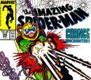 The Amazing Spider-Man (Vol 1) 298