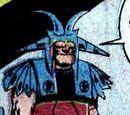 Ba-Korr (Earth-616)