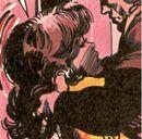 Lisa (Earth-616) Hulk Vol 1 17.jpg
