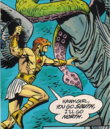 Hawkman Earth-D 001.png
