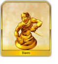 Assassin monument.png