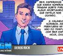 Derek Rich (Terra Primal)