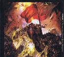 Overlord Vol 9 Illu