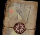 Kodeks: Vivienne i ostatnie lata