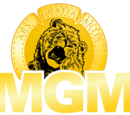 MGM Television Network