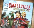 Smallville Legends Justice Doom logo.jpg