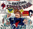 The Amazing Spider-Man (Vol 1) 315