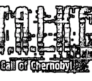 Call of Chernobyl