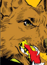 Alf (Earth-616) from Tales to Astonish Vol 1 48 001.png