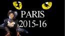 Logo Paris 2015 1.png