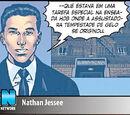 Nathan Jessee (Terra Primal)