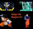 Saga de Regerrot