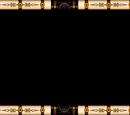 Czar Frame