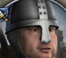 Count Gaidoald of Brescia
