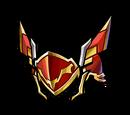 Brutelian King Helm (Gear)